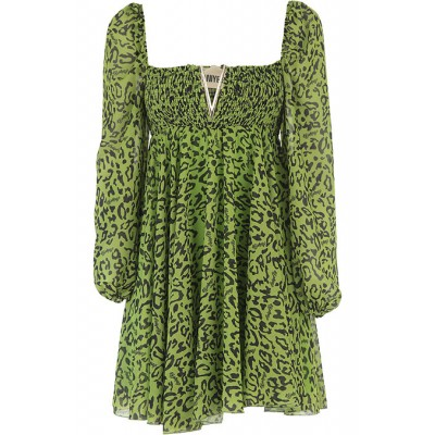Aniye By Women Dresses New Green•Other colors:Black for wedding DOQR625