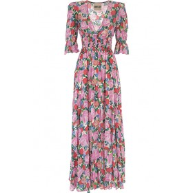 Aniye By Women Dresses New Peony Rose Casual At Target PVMG923
