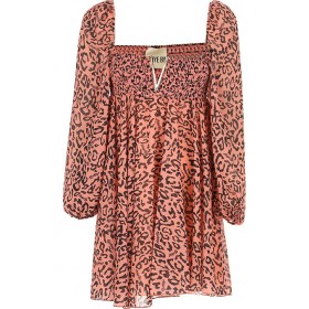 Aniye By Women Dresses New Pink•Other colors: Black night out for sale near me QRQO707