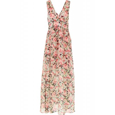 Pinko Women Dresses New Pink•Other colors:Green on sale near me WTRC448