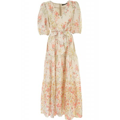 Ralph Lauren Women Dresses New White•Other colors:Red,Yellow in new look QHUM629