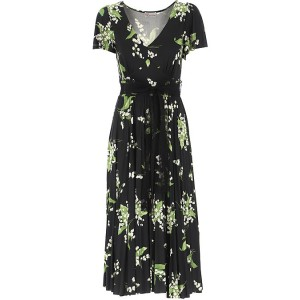 RED Valentino Women Dresses New Black•Other colors: Green to wear to a wedding stores KRXZ992