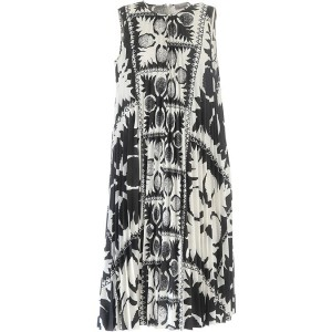 RED Valentino Women Dresses New Black•Other colors: White fashion guide CDPK432