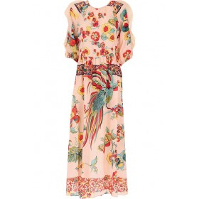 RED Valentino Women Dresses New Nude•Other colors: Multicolor Homecoming new look YSVU857