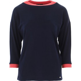 Fay Women Tops navy•Other colors: Red FWAG575