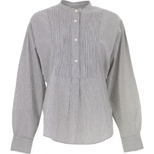 Isabel Marant Women Tops antracite online shopping DLYW330