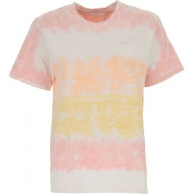 See By Chloe Women Tops Pink•Other colors: White,Orange New PKBV524