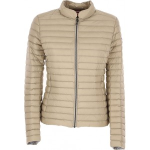 Colmar Women Down Jackets Toasted to wear to a wedding LPMD528